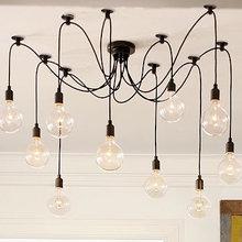 Catherine Plumet Interior Design's Ideas