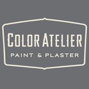 Color Atelier Paint's photo