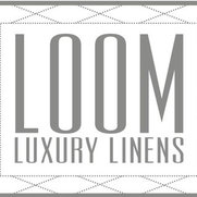 Loom Luxury Linens's photo