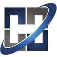 HENDRICKS LLC's profile photo