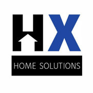HX Home Solutions and North Star Stone's photo