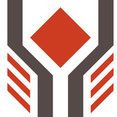 Porcupine Rocks Ltd's profile photo