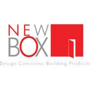 New Box, LLC's photo