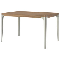Midcentury Dining Tables by Legacy Classic