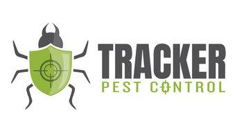 Tracker Pest Control