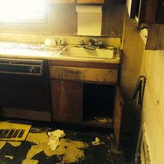 Home Art Tile Kitchen Bath Long Island City Us 11101