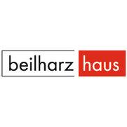 Foto von Beilharz Haus GmbH & Co. KG