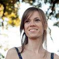 Crystal Waye Photo Design's profile photo