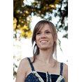 Foto de perfil de Crystal Waye Photo Design