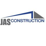 JAS Construction's photo