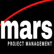 Mars Project Management, LLC's photo