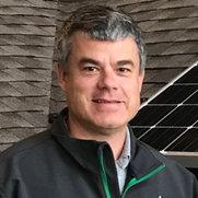 Foto de GreenForm Roofing & Solar