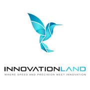 Foto de InnovationLand