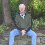 Perennial Landscaping's photo