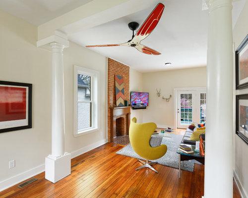 smartness ideas kids room ceiling fan.  Haiku Ceiling Fans