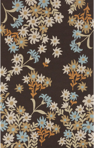 Cannes- (CNS-5405) - Area Rugs