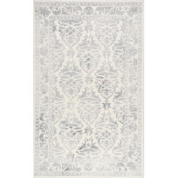 Traditional Area Rugs by GwG Outlet