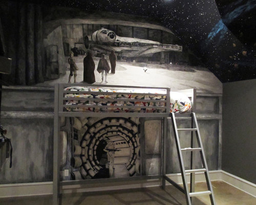 SaveEmail. Star Wars Ideas Ideas  Pictures  Remodel and Decor
