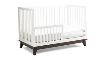 TiAmo Moderna Crib
