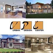 Urban Design Center's photo