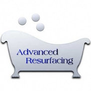 Advanced Resurfacing LLC's photo