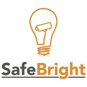 Safe Bright Limited's photo