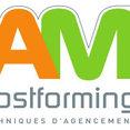 Photo de profil de Ampostforming