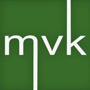 MVK Landscape Design Studio's photo