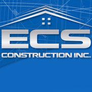 ECS Construction Inc.'s photo