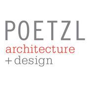 POETZL architecture + design's photo