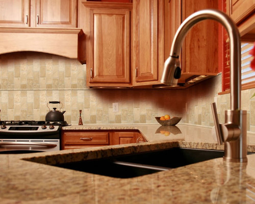 Granite Stone: By MSI - Products
