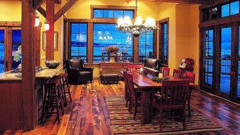 Best 15 Flooring Contractors In Shelley Id Houzz