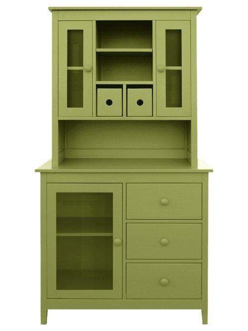 kitchen hutch cabinets. vintage wolverine hutch metal toy hutch