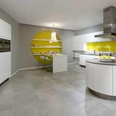 Rother Küchen rother küchen bottrop de 46236