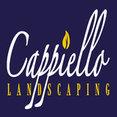 Cappiello Landscaping, Inc.'s profile photo