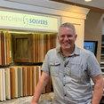 Kitchen Solvers of Charlotte South-Metrolina's profile photo