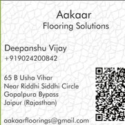 AAKAAR FLOORINGS's photo