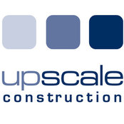 Upscale Construction's photo