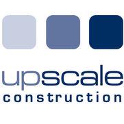 Upscale Construction's photo