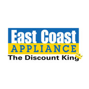 East Coast Appliance's photo