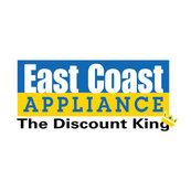 East Coast Liance