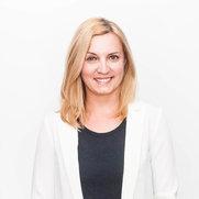Magda Interiors's photo