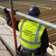 Fairview Construction Team Ltd.'s profile photo