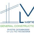 LManea General Contruction's profile photo