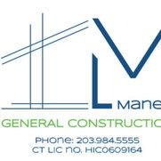 LManea General Contruction's photo