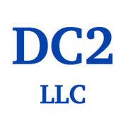 DC2 LLC's photo