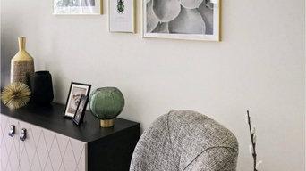 Company Highlight Video by MFA Home Design