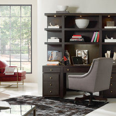 50 Most Popular Eclectic Filing Cabinets for 2018 | Houzz