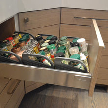 24 Smart, Practical & Clever Ideas for Storing Spices
