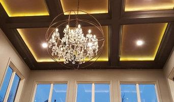 Custom Home Wiring